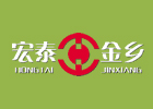 jining pencheng import and export co. ltd