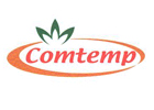 COMPTEMP