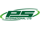 P.S International LTD