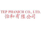 Tep Phanich co. ltd